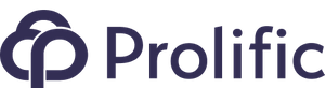 Prolific Logo